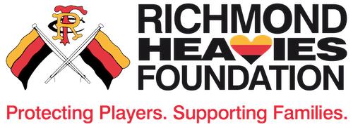 logo_richmond-heavies.png
